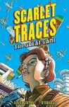 Scarlet Traces: The Great Game (Book 2)