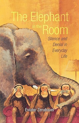 The Elephant in the Room by Eviatar Zerubavel