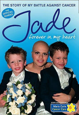 Forever In My Heart by Jade Goody
