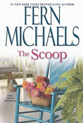The Scoop by Fern Michaels