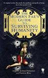 The Modern Fae's Guide to Surviving Humanity
