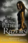 The Path of Razors (Vampire Babylon, #5)