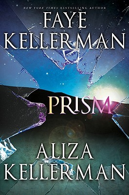 Book Review: Prism
