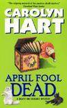 April Fool Dead (Death on Demand, #13)