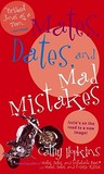 Mates, Dates, and Mad Mistakes (Mates, Dates, #6)