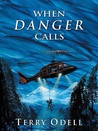 When Danger Calls (Blackthorne, Inc., #1)