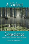 A Violent Conscience: Essays on the Fiction of James Lee Burke
