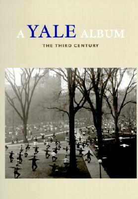 A Yale Album by Richard Benson