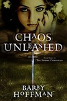 Chaos Unleashed (Shamra Chronicles #3)