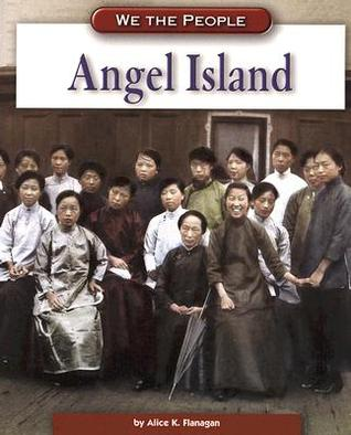 Angel Island (We the People)