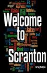 Welcome to Scranton