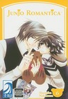 Junjo Romantica, Volume 6