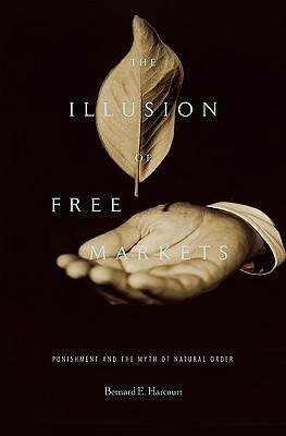 Illusion of Free Markets