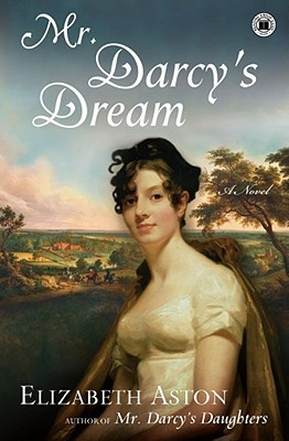 Mr. Darcy's Dream
