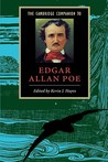 The Cambridge Companion to Edgar Allan Poe (Cambridge Companions to Literature)
