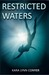 Restricted Waters (Restricted Waters, #1)
