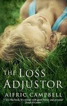 The Loss Adjustor