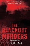 The Blackout Murders: The Compelling True Story