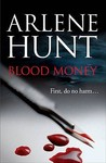 Blood Money (QuicK Investigations 5)