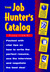 The Job Hunter's Catalog