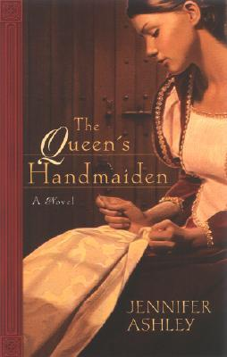 The Queen's Handmaiden