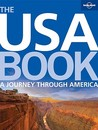 The USA Book: A Journey Through America