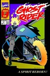 Ghost Rider: Danny Ketch Classic - Volume 1