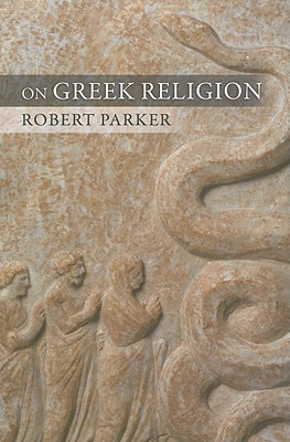 On Greek Religion