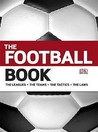 The Football Book (Dk)