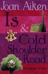 Is And Cold Shoulder Road