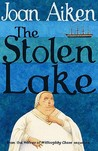 The Stolen Lake (The Wolves Chronicles, #4)