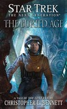 The Buried Age (Star Trek The Next Generation, The Lost Years)