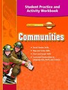 Communities, Student Practice and Activity Workbook