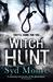 Witch Hunt by Syd Moore