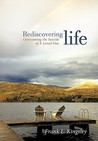 Rediscovering Life: Overcoming the Suicide of a Loved One