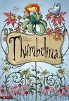 Thumbelina: The Graphic Novel (Graphic Spin (Quality Paper))
