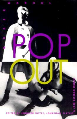 Pop Out: Queer Warhol