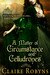 A Matter of Circumstance and Celludrones (Dark Matters, #1)