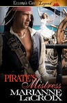 Pirate's Mistress