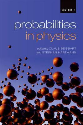 Probabilities in Physics