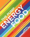 PUMP ENERGY FOOD, THE