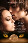 A Tale of the Other Kind by Leandi Cameron