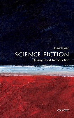 Science Fiction by David Seed