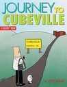 Journey to Cubeville (Dilbert, #12)