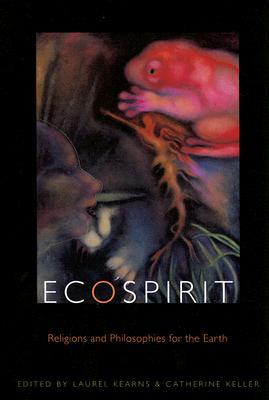 Ecospirit by Laurel Kearns