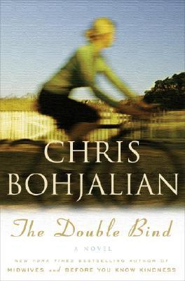 the double bind by chris bohjalian book review