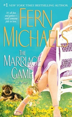 The Marriage Game by Fern Michaels