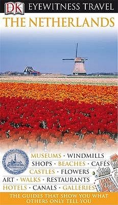 Netherlands by Gerard M. L. Harmans