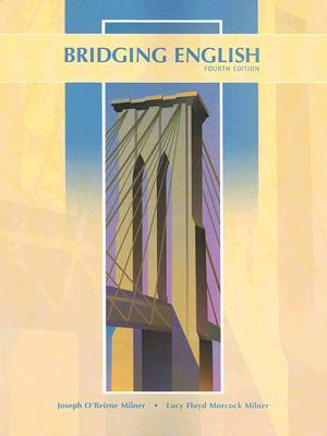 Bridging English (4th Edition)