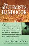 The Alchemist's Handbook